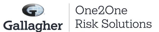 Gallagher One2One Risk Solutions